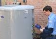 Estes Heating And Air Conditioning - Atlanta, GA