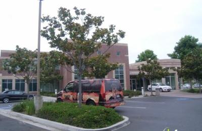 Scripps Health 501 N El Camino Real Encinitas CA 92024