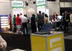Led One Distribution Inc Fremont Ca