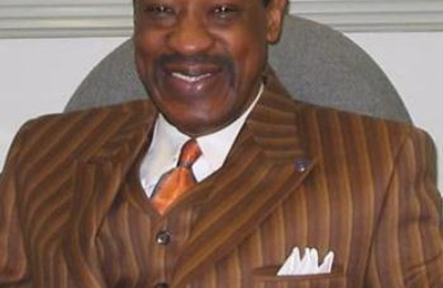 James Jackson: Allstate Insurance - Southfield, MI