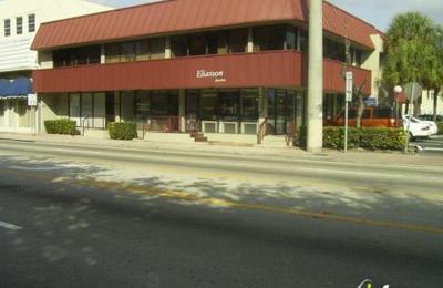 Suarez, Jorge, ATY - Coral Gables, FL