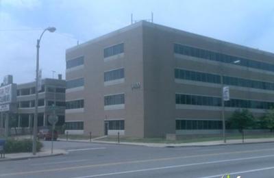Bellevue Diagnosticians - Saint Louis, MO