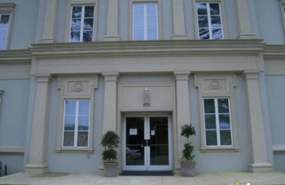 Valencia Community College - Winter Park, FL