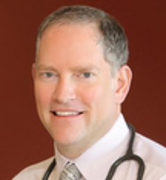 Dr. Ian I Schnadig, MD - Tualatin, OR