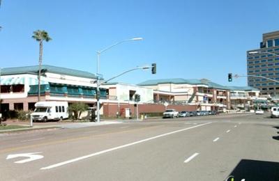 Hazard Center - San Diego, CA