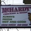 Mchardey's Chicken N Fixens