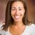 Stephanie E. Daniel, MD