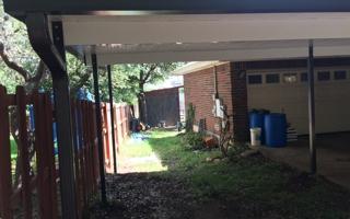 View details · Rolandu0027s Roofing & San Antonio TX Patio Covers - YellowPages.com memphite.com