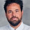 Dr. Dragos L Mihaila, MD