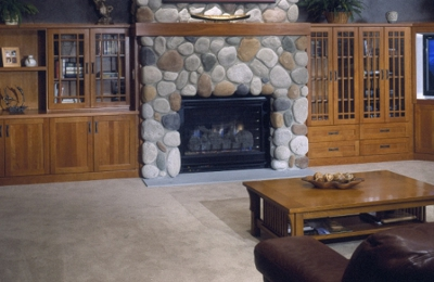 Giant Don's Flooring America - Anchorage, AK. Carpet Flooring