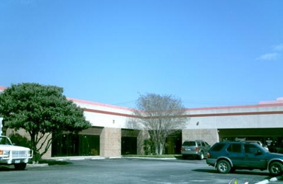 Zozo Music - San Antonio, TX