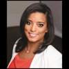 Whitney Owens - State Farm Insurance Agent