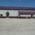 Markle Tire and Truck Service