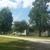 Sherwood Village Mobile Home Park
