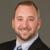 Kyle Holland: Allstate Insurance