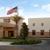Largo Medical Center Clearwater ER
