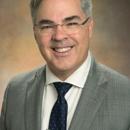 Edward Jones - Financial Advisor: David M Amann, CFP®|ChFC®