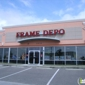 Shopping Center Group - Clermont, FL
