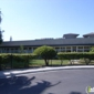 Harker School - San Jose, CA