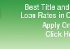 Cash advance - payday loans - payday advance - online image 3