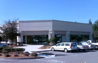 Garden City Group Inc   Jacksonville, FL