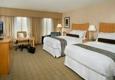 Holiday Inn Hotel & Suites Alexandria - Old Town - Alexandria, VA