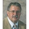 Donn Gustafson - State Farm Insurance Agent