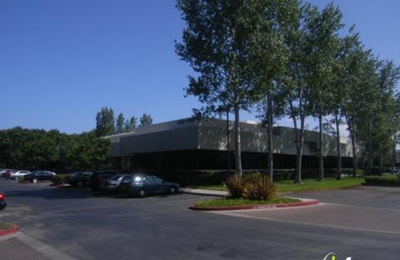Pulmonx - Redwood City, CA