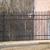 Budget Fence Company