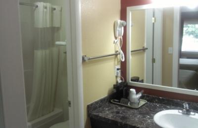 Hillside Motel - Knoxville, MD