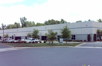 Couriernet - Charlotte, NC