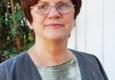 Patti Nelson Certified Hypnotherapist - Oregon City, OR
