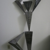 OA Custom Art Welding