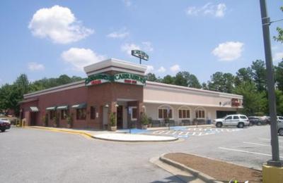 Salon Lotus - Atlanta, GA