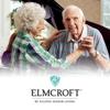 Elmcroft of Cottonwood