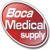 Boca Medical Supply