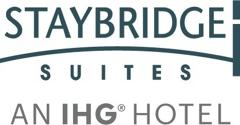 Staybridge Suites Lake Jackson - Lake Jackson, TX