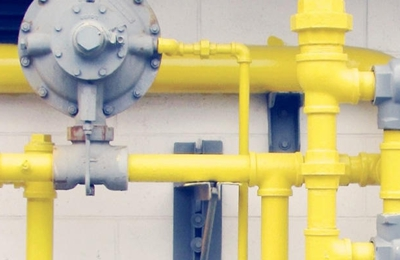 Lynch Well Drilling Inc - Branford, FL