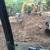 James Nieke Excavating