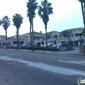 Promenade - San Diego, CA