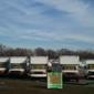 U-Haul Moving & Storage of Inkster - Inkster, MI
