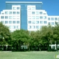 Lockwood Andrews Diller - San Antonio, TX