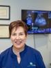 Pregnancy testing, sonogram (ultrasound)
