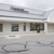 Cleveland Clinic - Medical Office North Ridgeville