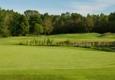 Teal Bend Golf Club - Sacramento, CA