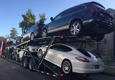 Raleigh Auto Transport - Raleigh, NC