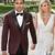 By Vesna, Custom Tailoring, Suit & Tuxedo Rental, Alterations