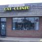 Carousel Cat Clinic - Farmington, MI