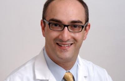 Dr. Michael Irwin Ebright, MD - Boston, MA