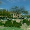 Community Partnership ofSouthern Arizona